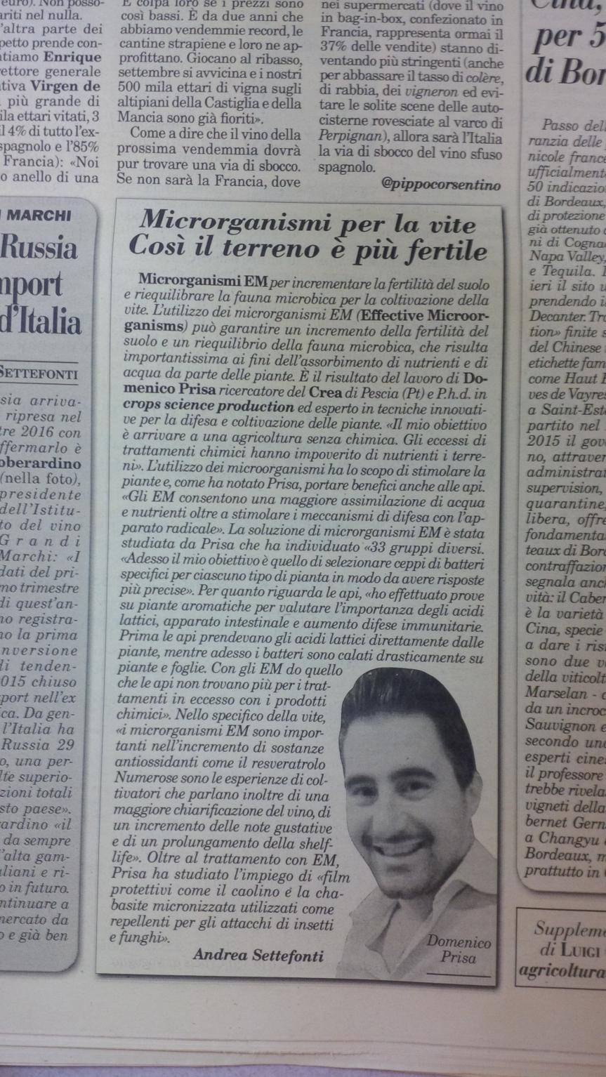 intervista italia oggi.JPG