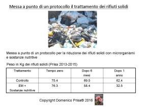 Vittorio Veneto presentazione 27 Agosto dr. Prisa2