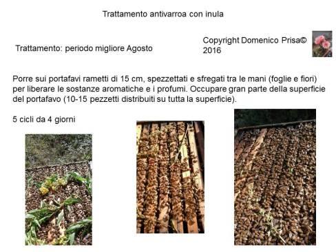 vedelago-presentazione-30-settembre-dr-prisa_190