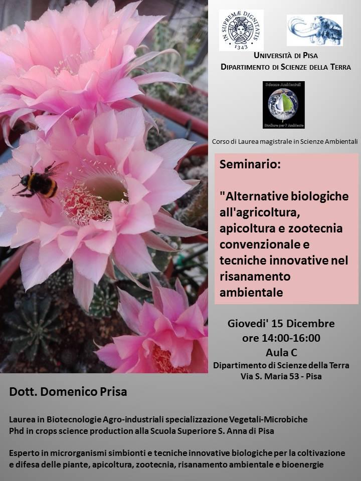 locandina-seminario-prisa