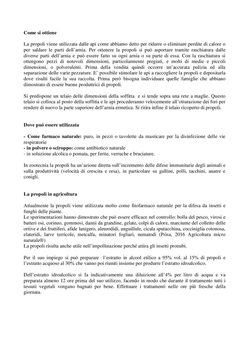 La-propoli-proprieta-ed-utilizzi-nell'Agricoltura-Micronaturale-002