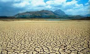 AGRICOLTURA MICRONATURALE: LA DESERTIFICAZIONE