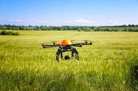 Micronaturale: Agricoltura, tecnologia eapi