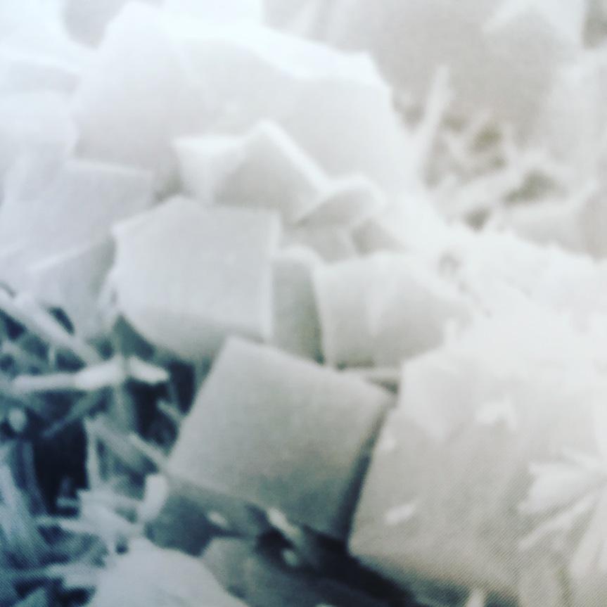 Micronaturale: utilizzo della zeolitite a chabasite nella difesa delle piante da insetti e funghi patogeni, resistenza agli stress abiotici, induzione indiretta delle difese e della stimolazione ormonale delle piante. E ruolo nella colonizzazionemicrobica