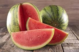 Cosa sono i frutticlimaterici?