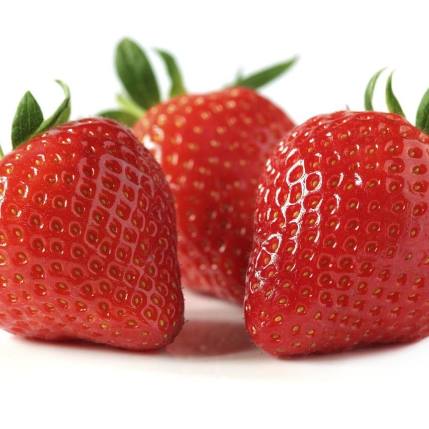 I falsi frutti