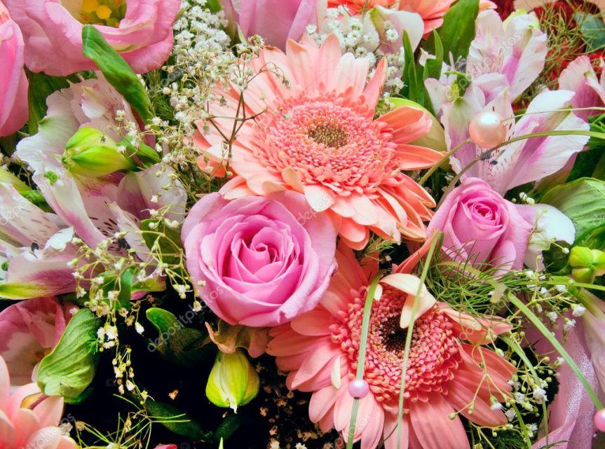 Come far durare più a lungo i fiori recisi invaso.