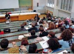 Convegno Parma SESSION P14. Bio-Geo materials for environmental remediation: novel approaches, technologies and casestudies