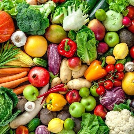 Gli alimenti naturali indispensabili per chi soffre di problemi distomaco